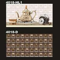 Digital Wall Tiles 300X600mm 01