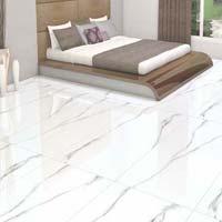 Full Polished Glazed Porcelain Tiles 600x1200mm 01