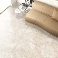 Full Polished Glazed Porcelain Tiles 600x1200mm 02