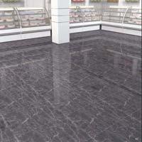 Full Polished Glazed Porcelain Tiles 600x1200mm 03