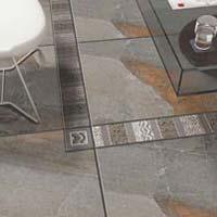 Full Polished Glazed Porcelain Tiles 600x1200mm 07