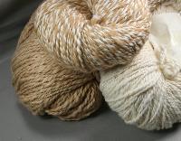 BCI Yarn 02