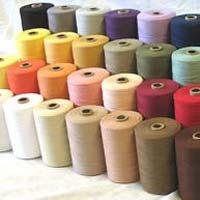 Polyester/Viscose(PV) Yarn