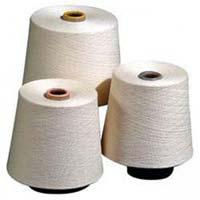 Core Spun Yarn
