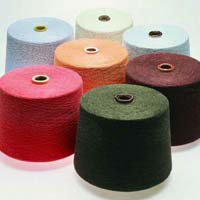 Cotton Combed Yarn