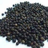 TANTEA - Black pepper