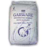 Garware Cement Based Wall Putty 04