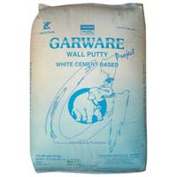 Garware Cement Based Wall Putty 07