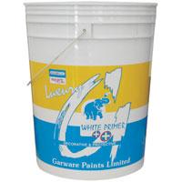 Garware Eomite Premium Water Based Primer 02