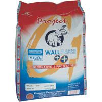 Garware Project Wall Plaster
