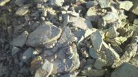 White Clay Lumps 02