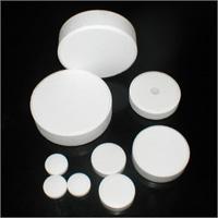 Formoline Tablets