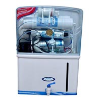 Thirst RO Water Purifier