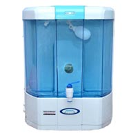 Ultimate RO Water Purifier