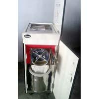 Laxmi Domestic Flour Mill (2 HP) 01