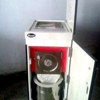 Laxmi Domestic Flour Mill (1 HP) 02