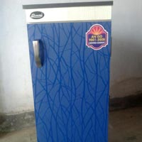 Laxmi Domestic Flour Mill (1 HP) 03