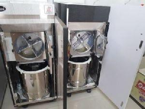 Laxmi Domestic Flour Mill (1 HP) 04