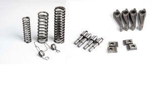 Leyland Hino Automobile Clutch Repair Kit