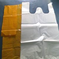 HDPE Kirana Bags