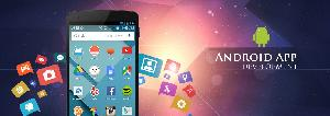 Android Mobile App Development