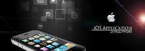 iOS Mobile Application Development