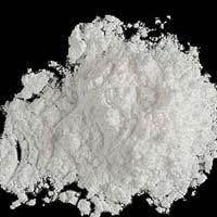 Methyl 3 Methoxy 4 Methylbenzoate
