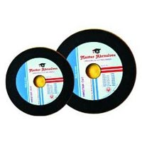 Reinforced Cut Off Grinding Wheels