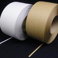 Strapping Rolls