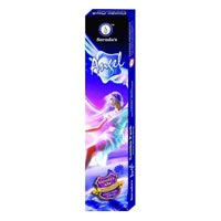 Angel Incense Sticks