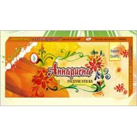 Anpurna Incense Sticks