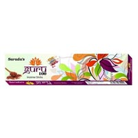 Guru Incense Sticks