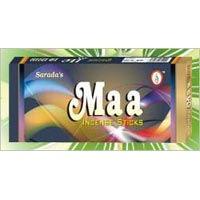 Maa Incense Sticks