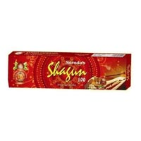 Shagun 100 Incense Sticks