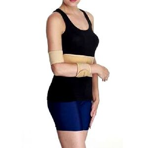 Elastic Shoulder Immobilizer Belt