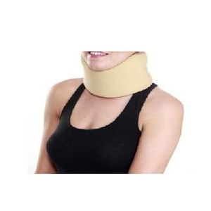 Hard Adjustable Cervical Support