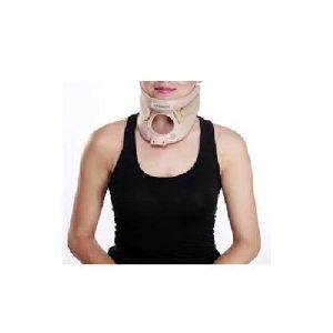 Orthosis Philadelphia Cervical Support