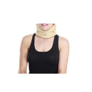 Soft Collar Cervical Support