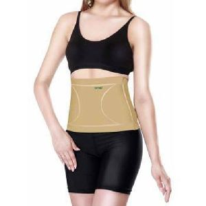 Stomach Minimizer Shaper
