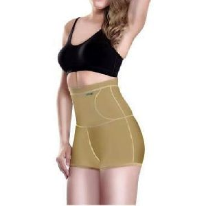 Younger Long Body Shaper