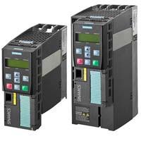 AC Drive Siemens
