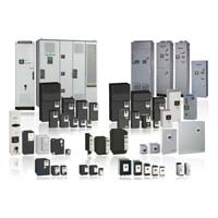 Schneider Electric AC Drive