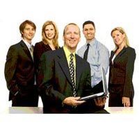 Export and Import Consultancy