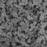 Copper Oxide Nanoparticles