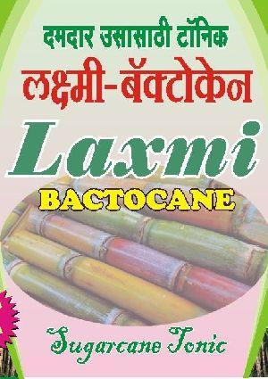 Laxmi Bactocane Sugarcane Tonic
