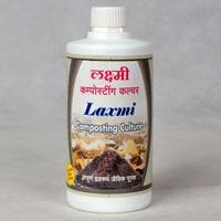Laxmi Composting Culture Solution