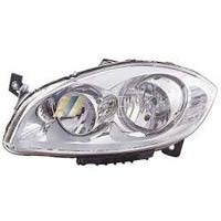 Head Light Lienea