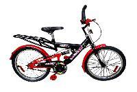 Sparx Bicycle