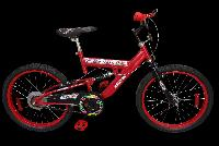 Sparx Sports Bicycle