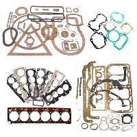 Automotive Head and Exhaust Gaskets
